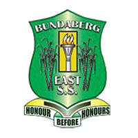 Bundaberg East State School